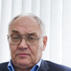 Лев Гудков, директор Левада-центр