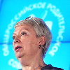 Министр образования и науки Ольга Васильева (2)