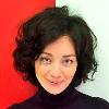 Ольга Филатова, вице-президент по персоналу и образовательным проектам Mail.Ru Group