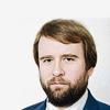 Андрей Павлов, старший партнер адвокатского бюро Кворум