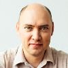 Роман Душкин, директор по науке и технологиям шопинг-мессенджера Алоль