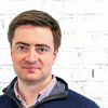 Руководитель направления речевых технологий «Яндекса» Денис Филиппов