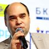 замначальника Главного управления безопасности и защиты информации Банка России Артем Сычев
