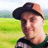 Антон Гладков, Kiwi, Fcuking Easy CRM