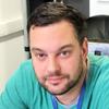 Братковский Илья, руководитель отдела SEO и контекстной рекламы интернет-издательства PDG