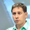 Дмитрий Долгов, глава подразделения беспилотных автомобилей в Google
