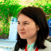 Элина Кириллова, Rusbase