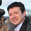 Грег Абовски, CFO Яндекса