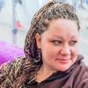 Катя Логвинова, глава по коммуникациям CMS Magazine