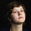 Елизавета Сурганова, главред КиноПоиск