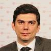 Глава Ассоциации по защите авторских прав в Интернете Максим Рябыко АЗАПИ
