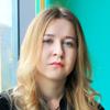Мария Горячева, директор по продуктам PayOnline