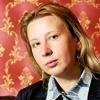 Наталия Моисеенкова, экс Viadeo и RB.ru