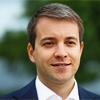 Николай Никифоров, министр связи и массовых коммуникаций РФ России