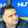 Nutanix CEO