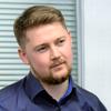 Сергей Меньшиков, бывший бренд-менеджер ОК, сооснователь Bidfox
