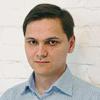 Сергей Рубаков, руководитель Яндекс.Новости