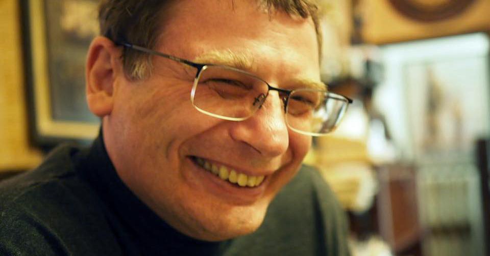 Отток клиентов «Сбербанка» остановит Big Data «Ростелекома», а не «Яндекса»?