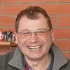 Соучредитель «Айкумен ИБС» Сергей Шумский член совета директоров IQmen