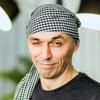 Сергей Востриков, руководитель направления Маркетплейс в 1С-Битрикс
