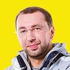 Mail.ru Group Владимир Габриелян, вице-президент, технический директор, руководитель бизнес-подразделения Поиск и e-commerce