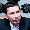 Александр Федотов, Artcom Media, ACMG, издатель Forbes
