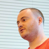 Александр Горный, CIO Mail.ru Group