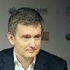 Александр Тынкован, М.Видео