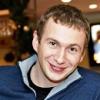 Андрей Лаврентьев, CTO Bradbury Lab