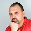 Дмитрий Агарунов, основатель Gameland
