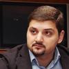 Дмитрий Сергеев, Rambler&Co