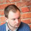 Филипп Шубин, COO CardsMobile, приложение Кошелёк