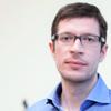 Илья Кретов, гендир eBay в России