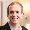 Kent Walker, Старший вице-президент по юридическим вопросам Google Кент Уокер