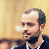 Максим Авдеев, CBDO в Life.SREDA VC,CEO в InspiRussia