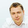 Максим Яремко, основатель Моё дело
