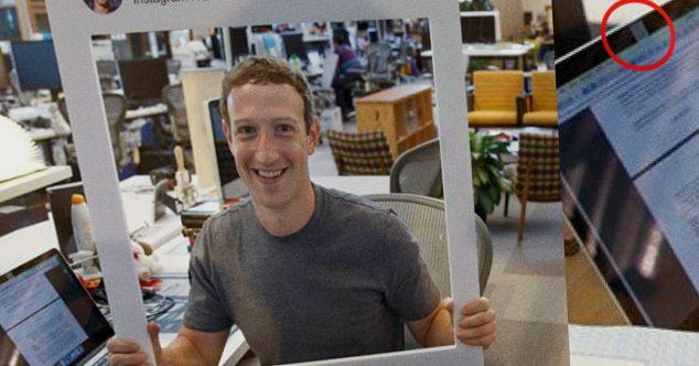 Социальная сеть Facebook купил стартап пораспознаванию эмоций илиц
