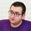 Михаил Шмилов, COO Viber
