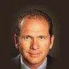 Mike Davis, CEO Napster, Rhapsody (музыкальные сервисы)