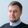 Никита Соловьёв, маркетолог-аналитик шопинг-мессенджера Алоль