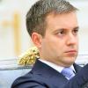 Николай Никифоров, министр связи