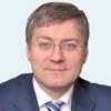 Павел Степанов, Президент МКС
