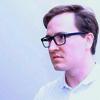 Руслан Зайдуллин, CEO Doc+