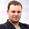 Сергей Галанин, SEO-специалист в ZeroParallel