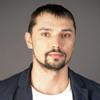 Сергей Вирясов, заместитель технического директора Kokoc