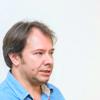 Тимофей Шиколенков, глава по маркетингу Аудиомании