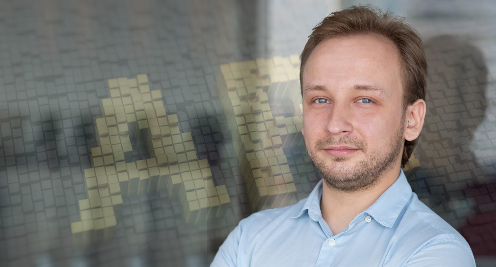 Как открытый API влияет на бизнес