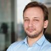 Виталий Тропко, руководитель технической службы платежного агрегатора и электронного кошелька SimplePay