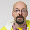 Влад В. Головач