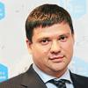 коммерческий директор МегаФона Влад Вольфсон